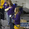 Victory_Christian_Academy_Spirit_Week_Assembly (008)