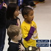 Victory_Christian_Academy_Spirit_Week_Assembly (018)