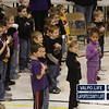 Victory_Christian_Academy_Spirit_Week_Assembly (012)
