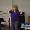 Victory_Christian_Academy_Spirit_Week_Assembly (004)