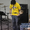 Victory_Christian_Academy_Spirit_Week_Assembly (007)