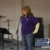 Victory_Christian_Academy_Spirit_Week_Assembly (003)
