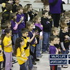 Victory_Christian_Academy_Spirit_Week_Assembly (011)