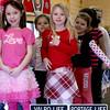 Woodland-Park-preschool-Valentines-2013  (13)