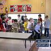 Woodland-Park-preschool-Valentines-2013  (20)