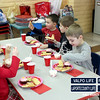 Woodland-Park-preschool-Valentines-2013  (7)