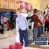 Woodland-Park-preschool-Valentines-2013  (10)