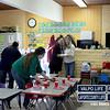 Woodland-Park-preschool-Valentines-2013  (4)