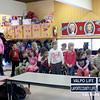 Woodland-Park-preschool-Valentines-2013  (17)
