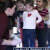 Woodland-Park-preschool-Valentines-2013  (15)