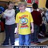 Woodland-Park-preschool-Valentines-2013  (12)