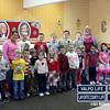 Woodland-Park-preschool-Valentines-2013  (9)