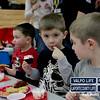 Woodland-Park-preschool-Valentines-2013  (6)