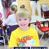 Woodland-Park-preschool-Valentines-2013  (3)
