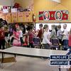 Woodland-Park-preschool-Valentines-2013  (18)