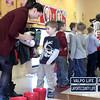 Woodland-Park-preschool-Valentines-2013  (11)