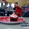 Woodland-Park-preschool-Valentines-2013  (25)