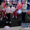 Woodland-Park-preschool-Valentines-2013  (16)