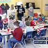 Woodland-Park-preschool-Valentines-2013  (8)