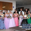 2013_VHS_Prom_1-jb-006