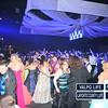 PHS-Prom-2013 (18)