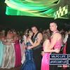 PHS-Prom-2013 (7)