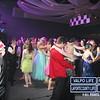 PHS-Prom-2013 (9)
