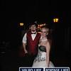 PHS-Prom-2013 (11)
