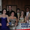 VHS_Prom March 2012 (5)