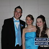 VHS_Prom March 2012 (4)
