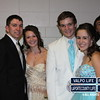 VHS_Prom March 2012 (14)