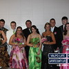 VHS_Prom March 2012