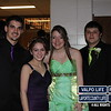 VHS_Prom March 2012 (2)