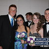 VHS_Prom March 2012 (16)