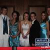 VHS_Prom March 2012 (6)