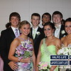 VHS_Prom March 2012 (15)