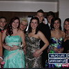VHS_Prom March 2012 (3)