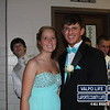 VHS_Prom March 2012 (9)