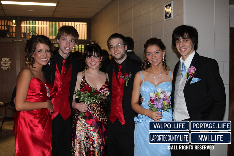 VHS_Prom March 2012 (1)