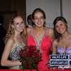 VHS_Prom March 2012 (8)