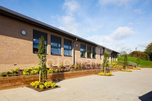 Denbigh School