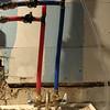 Detroit-home-renovation-plumbing