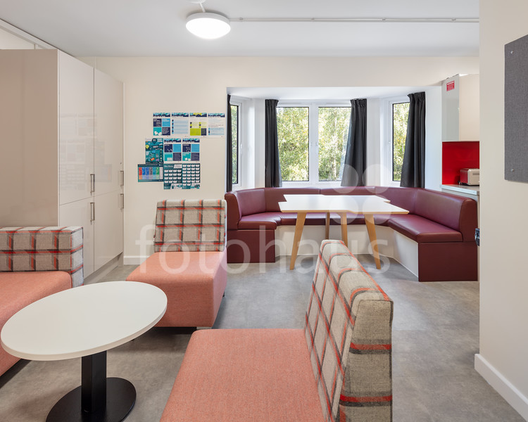 Durdham A Residences, University of Bristol