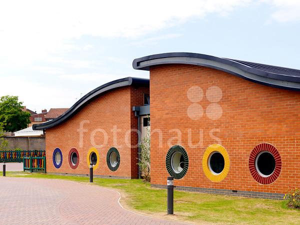 Exeter Primary School