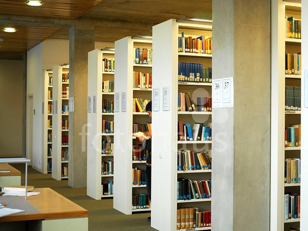 Faculty of English, University of Cambridge