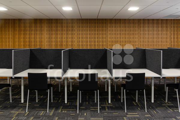 Geography Study Centre, University of Bristol