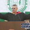 A Valpo Graduation 2009 051