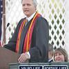A Valpo Graduation 2009 025
