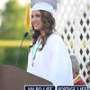 A Valpo Graduation 2009 032