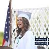 A Valpo Graduation 2009 040